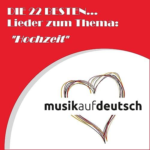 Ich Sag Ja Liebe Ist By Mel Jersey On Amazon Music Amazon Com