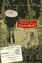 Iedereen eet sambal (Dutch Edition)