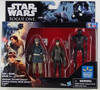 Best rogue one 3.75 Reviews
