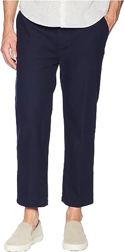 Dion Slider Pants
