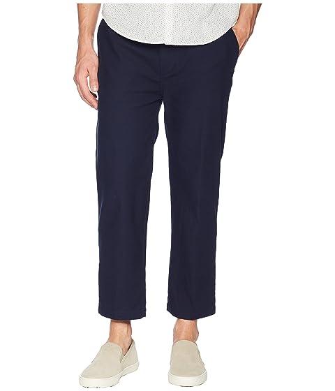 Globe Dion Slider Pants Navy Outlet Popular EOFYv2Ghh