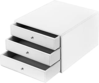 Best desktop filing cabinet Reviews