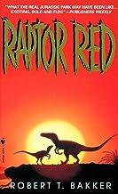Raptor Red: A Novel