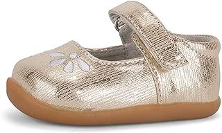 Kids' Ginny Inf First Walker Shoe