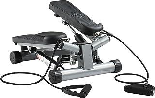Amazon.es: aparatos para hacer ejercicio casa