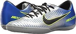 Nike - MercurialX Victory VI NJR IC