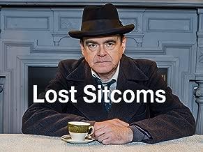 BBC's Lost Sitcoms