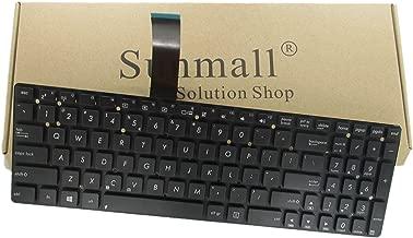 Best asus k55n keyboard Reviews