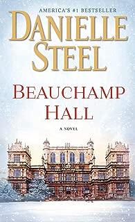 Beauchamp Hall: A Novel