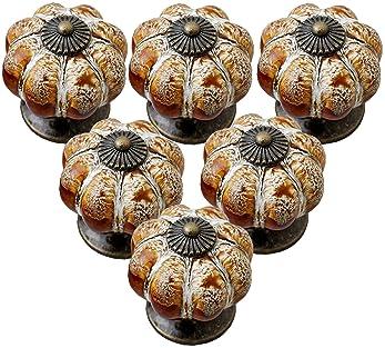 Kitchen Cabinet Knobs Amazon Explore decorative knobs for cabinets | Amazon.com