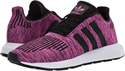 Shock Pink/White/Black