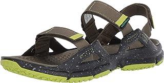 Merrell Hydrotrekker Sandals