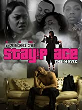 stay in your place the movie