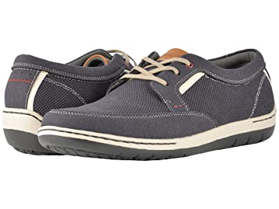Dunham Fitswift (Navy) Men