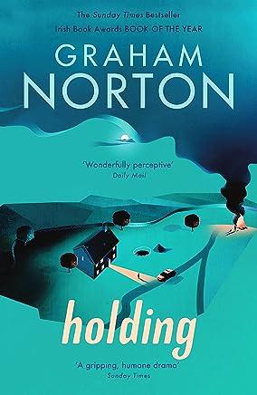 Holding (English Edition)