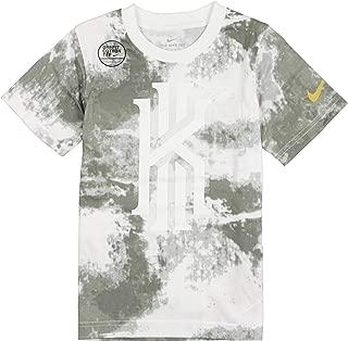 Best nike kyrie t shirt Reviews