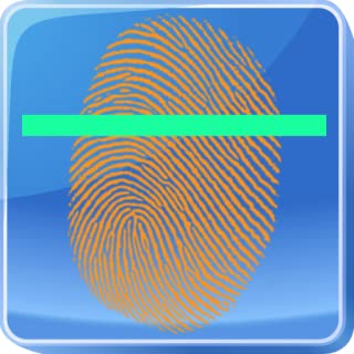 Age Scanner Free