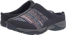 a04b83432781b Women's Easy Spirit Shoes + FREE SHIPPING   Zappos.com