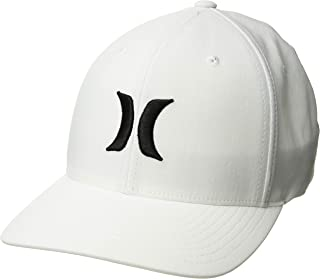Men's Dri-fit One & Only Flexfit Baseball Cap