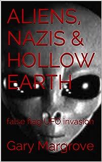 Best ufo false flag Reviews
