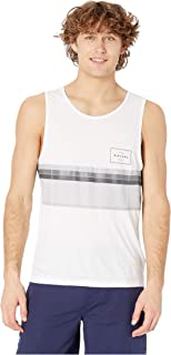 Rip Curl Rapture SURFLITE Rash Guard Tank TOP