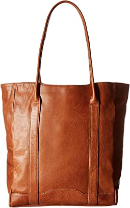 Day & Mood - Addi Tote