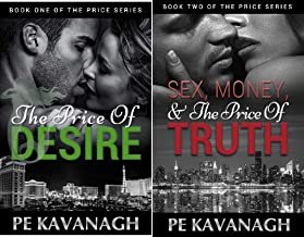 The Price Series (2 Book Series)
