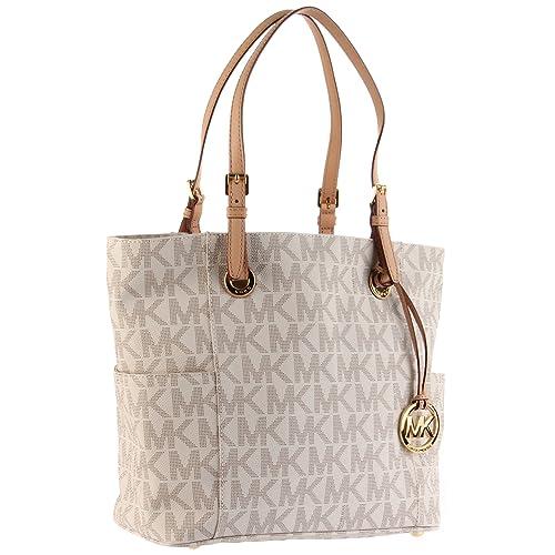 Mk Purses and Handbags On Clearance  Amazon.com cd009a591
