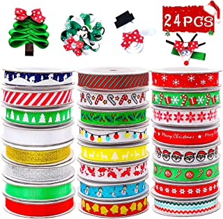 Best christmas sewing trim Reviews
