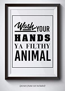 funny animal quotes