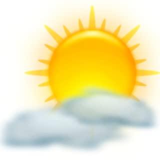 Best sunshine app weather Reviews