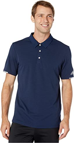 Collegiate Navy/Night Navy