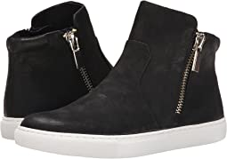 Kenneth Cole New York Kiera