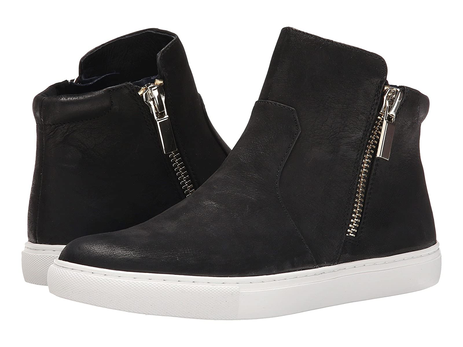 Kenneth Cole New York KieraAtmospheric grades have affordable shoes