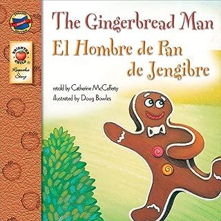 Best hombre de jengibre Reviews