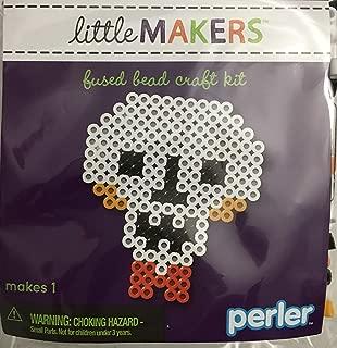 Best perler pattern maker Reviews