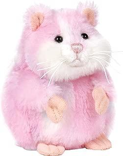 Best webkinz hamsters for sale Reviews