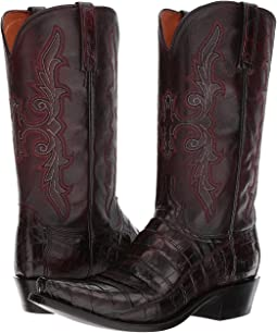 Lucchese - KD1033.53