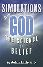 Best simulations of god the science of belief Reviews