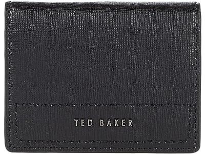 Ted Baker Papryca Cardholder