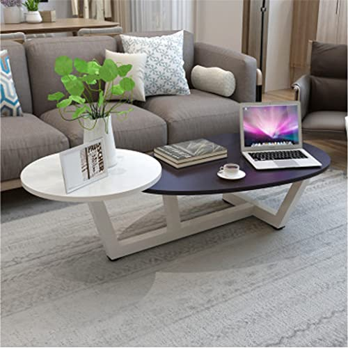 Small Apartment Furniture: Amazon.com
