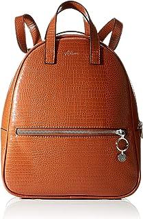 s.Oliver (Bags) Damen 201.10.007.30.300.2051542 City Rucksack