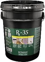 Roman 016905 PRO-999 Rx-35 5 gal Drywall Repair and Sealer Primer