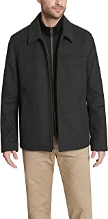 Best mount logan jacket Reviews