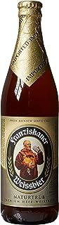 Franziskaner Weissbier - Cerveza - 500 ml