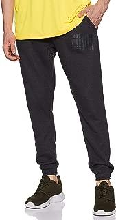 PUMA Men's Rebel Bold Pants cl