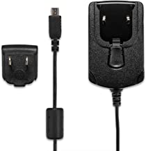 Garmin 010-11873-00 AC Adapter Cable (Alpha and Tt10)
