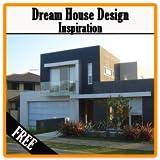 ドリームハウスデザインインスピレーション