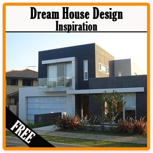 Traumhaus Design Inspiration