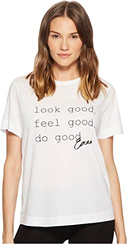 ESCADA Sport - Printed T-shirt